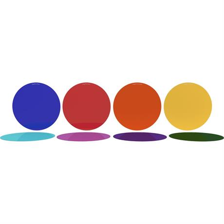 MagMod MagBox Creative Gels Image 1