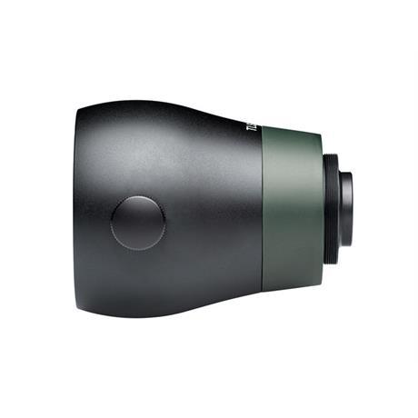 Swarovski TLS APO 43 mm Full Frame - ATX/STX Image 1