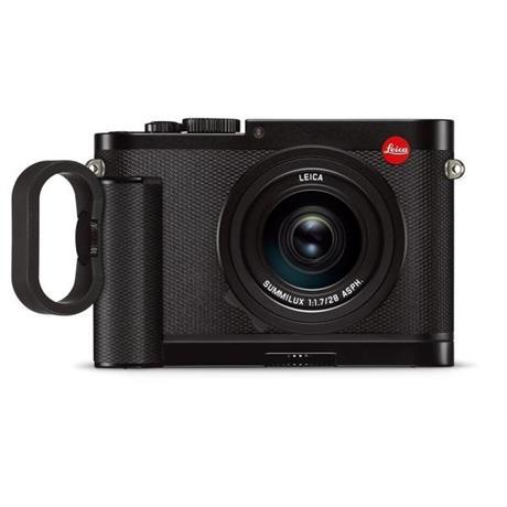 Leica Q2 Handgrip  Image 1