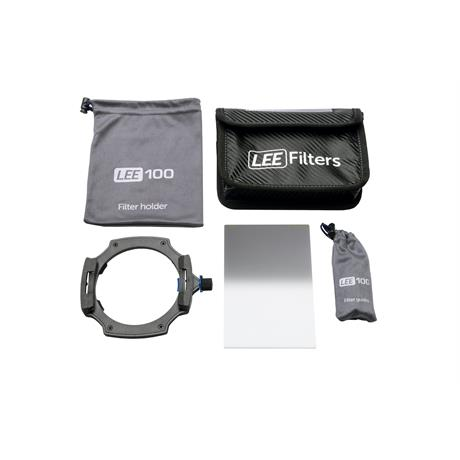 Lee 100 Filter System Landscape Kit