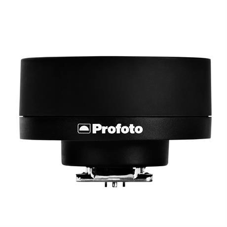 Profoto Connect TTL Remote - Nikon Image 1