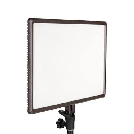 Nanlite LumiPad25 LED Pad Light Image 1