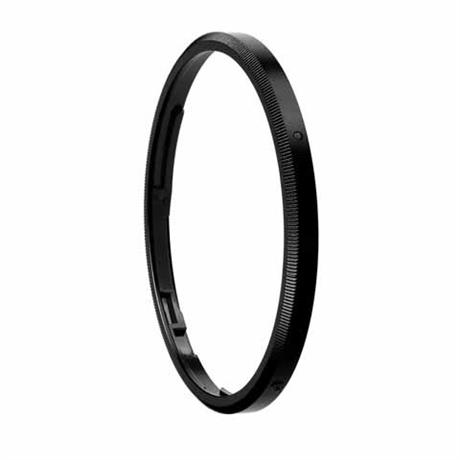 Pentax RING CAP GN-1 (BLACK) FOR GR III Image 1