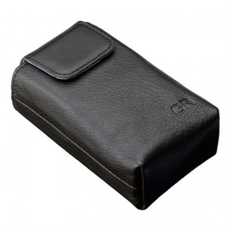 Ricoh GC-10 Soft Case for GR III Image 1