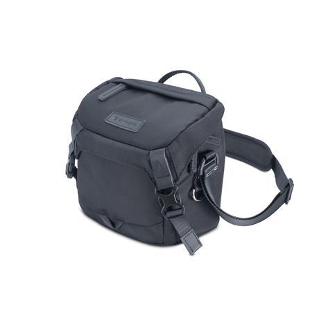 Vanguard VEO GO 15M BLACK Shoulder Bag for Mirrorless Cameras Image 1