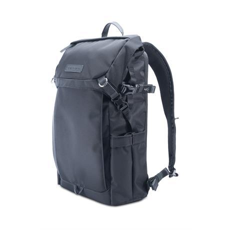 Vanguard VEO GO 46M Black - Backpack for Mirrorless Cameras Image 1