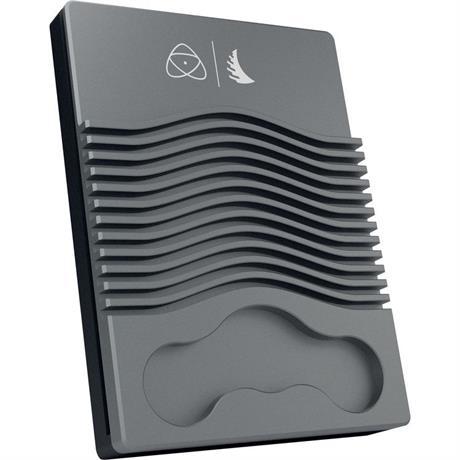 Angelbird ATOMOS MasterCaddy 4K RAW 1TB