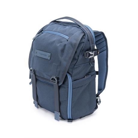 Vanguard VEO Range 41M Blue Backpack Image 1