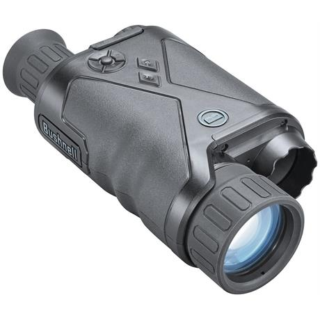 Bushnell Equinox 4.5x40 Z2 Night Vision Monocular