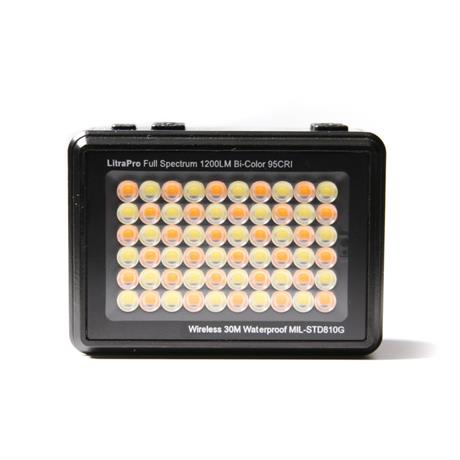 Litra Pro LED Light Image 1