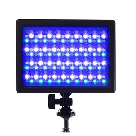 Nanguang RGB66 LED Light            Image 1