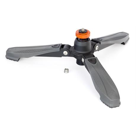 3 Legged Thing Docz2 Monopod Foot Stabiliser