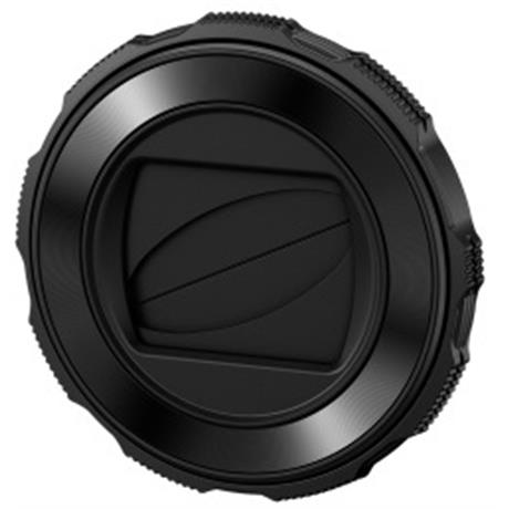 Olympus LB-T01 Lens barrier for TG-6 Image 1