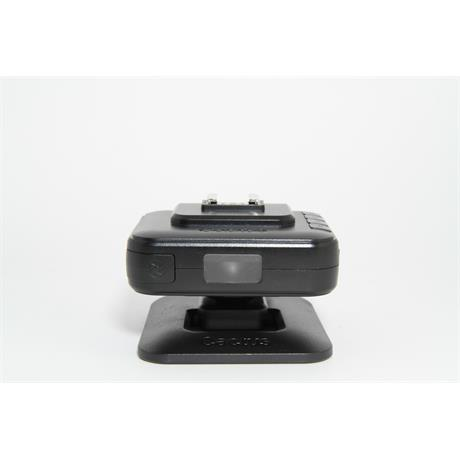 Used Cactus V6 Wireless Transceiver Image 1