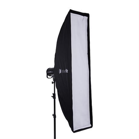 Interfit 30x139cm (12 x 55
