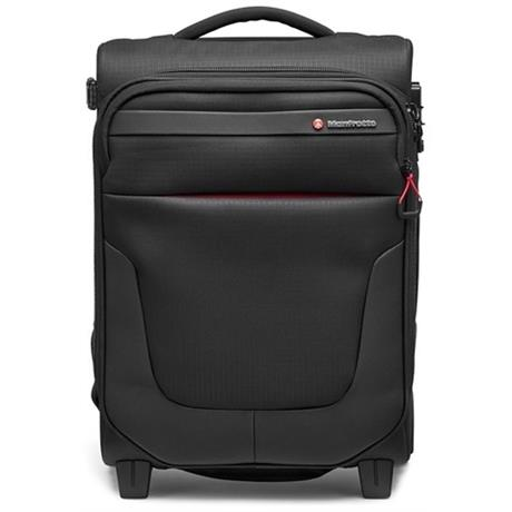 Manfrotto Pro Light Reloader Air-50 carry-on camera roller bag  Image 1