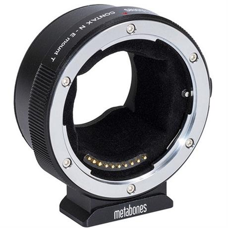 Metabones Contax N - E-mount Image 1