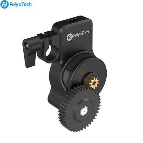 FeiyuTech Feiyu Tech FY-AK Follow Focus System II Image 1