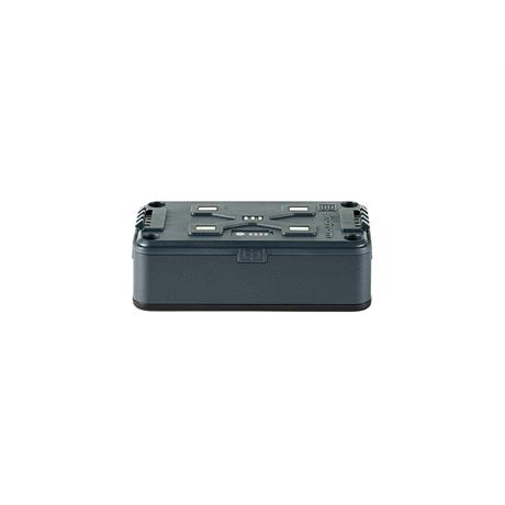 Elinchrom ELB 500 TTL Battery Image 1