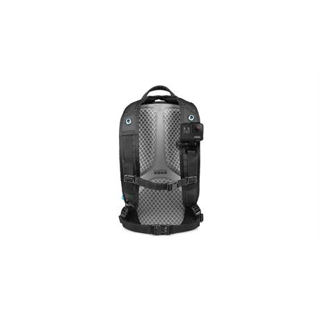 GoPro Seeker Backpack Image 1