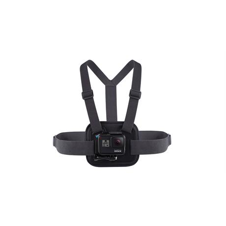 GoPro Chesty Performance Chest Mount Image 1