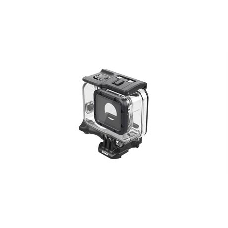 GoPro HERO7 Black Super Suit Underwater Housing Image 1