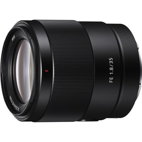 Clearance sale on lenses