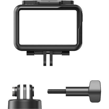 DJI Osmo Action Camera Frame Kit Image 1