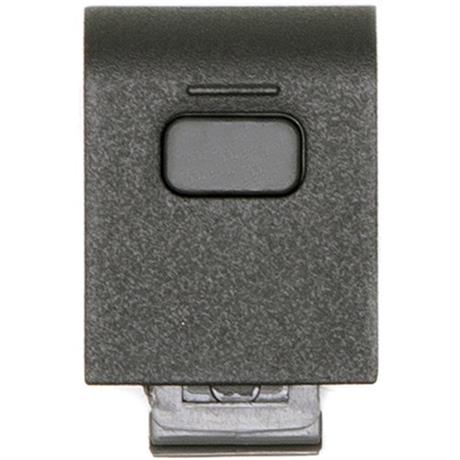 DJI Osmo Action USB-C Cover Image 1