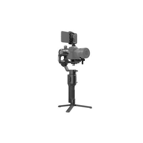 DJI Ronin-SC - Gimbal stabiliser Image 1