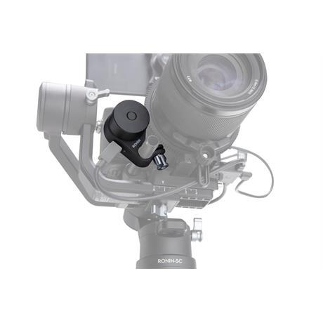 DJI Ronin-SC - Focus Motor Image 1