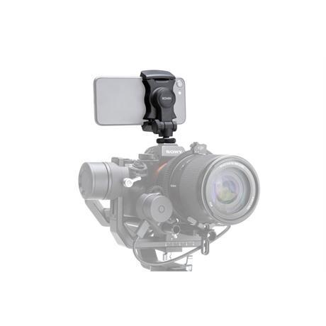 DJI Ronin-SC - Phone Holder Image 1