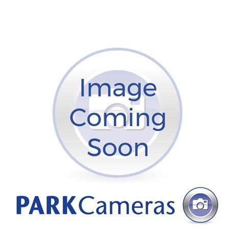 Fujifilm GF 50mm f/3.5 Lens R LM WR Image 1