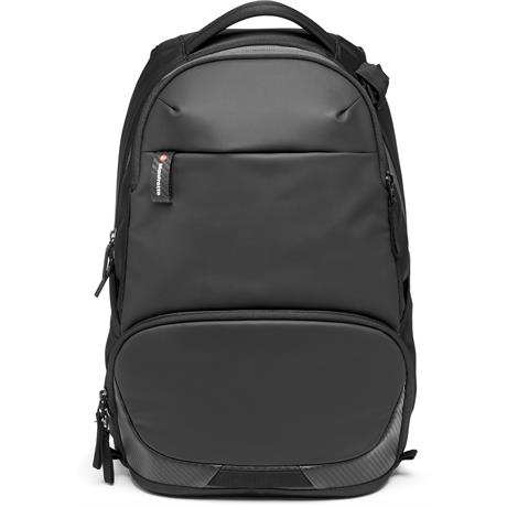 Manfrotto Advanced2 Active Backpack Image 1