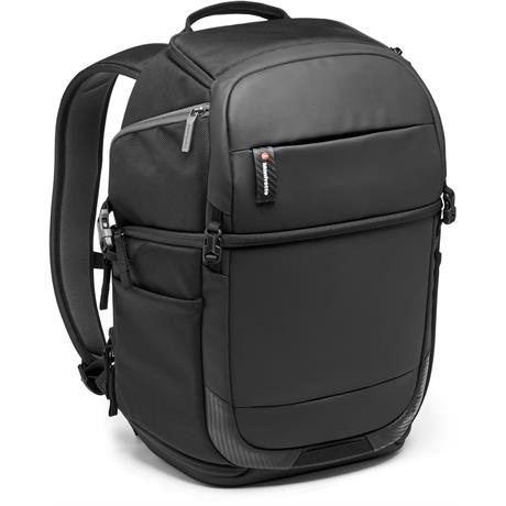 Manfrotto Advanced2 Fast Backpack M Image 1