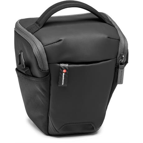 Manfrotto Advanced2 Holster S Image 1