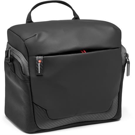 Manfrotto Advanced2 Shoulder bag L Image 1