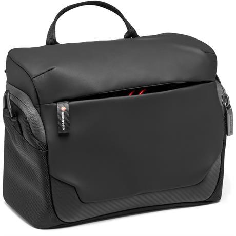 Manfrotto Advanced2 Shoulder bag M Image 1