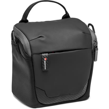 Manfrotto Advanced2 Shoulder bag S Image 1
