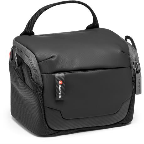 Manfrotto Advanced2 Shoulder bag XS Image 1