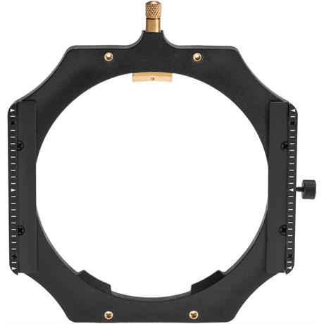 H&Y Filter Holder Adapter Strips - LEE FILTE Image 1