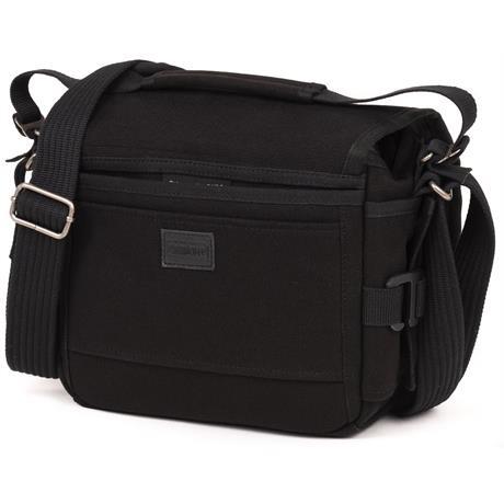 Think Tank Retrospective 5 Shoulder bag V2 - Black Image 1