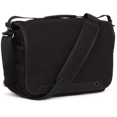 Think Tank Retrospective 30 Shoulder bag V2 - Black Image 1