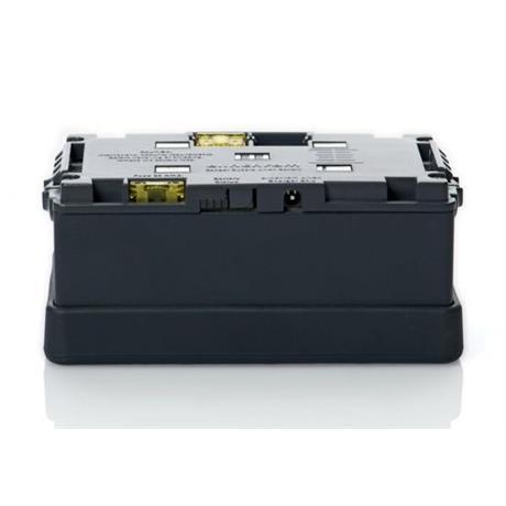 Elinchrom Quadra Lithium Battery Image 1