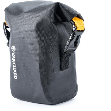 Vanguard Alta Waterproof Pouch - SMALL Image 1