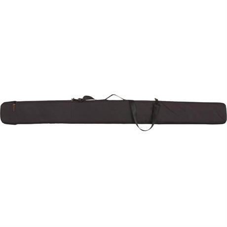 Magic Carpet 1600mm Long Track Slider Bag