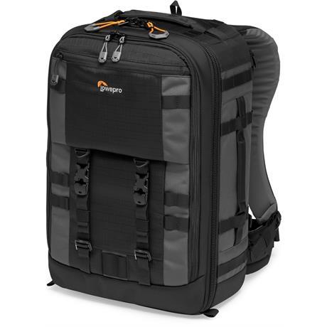 Lowepro Pro Trekker BP 350 AW II-Grey Backpack Image 1