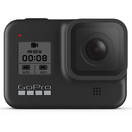 GoPro HERO8 Black Image 1