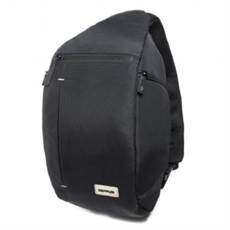 Crumpler Triple A Camera Sling Backpack Image 1