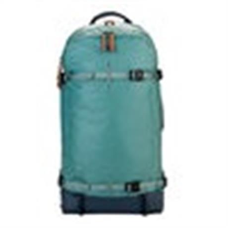 Saramonic Shimoda Explore 40 Backpack -Sea Pine Image 1
